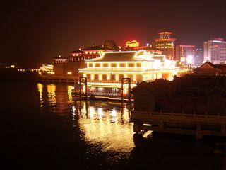 <惠州巽寮湾2日半自助游>住海王星精品酒店,酒店含早,海滨度假直通车