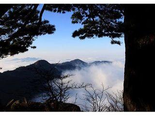 <长沙-韶山-衡山双高铁3日游>忆伟人故居,走红色线路