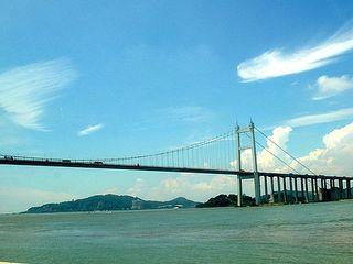 <阳江海陵岛-十里银滩2日游>住海边、品美食、纯玩无购物