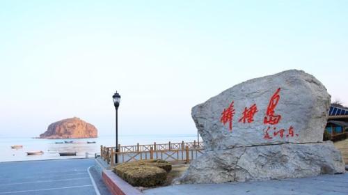 大连-金石滩-发现王国双飞5日游>亲子游,0购物,海鲜餐,韩式自助料理