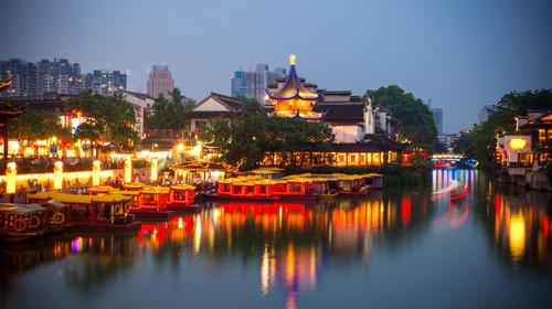 南京最便宜的_超豪华住宿
