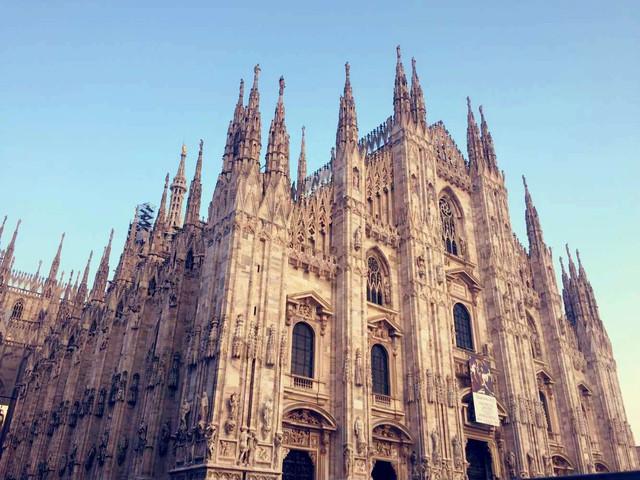 <意大利-瑞士-法国13晚15日自由行>暑期亲子,罗马进巴黎出,自选航班酒店,推荐参考行程,罗马文明,浪漫巴黎,体验阿尔卑斯山