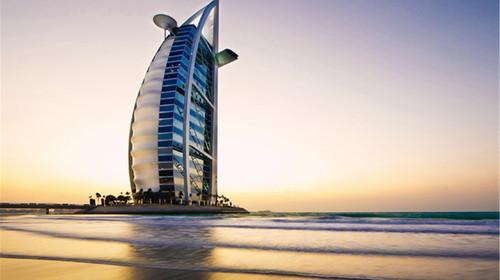 迪拜-阿布扎比6-7日游