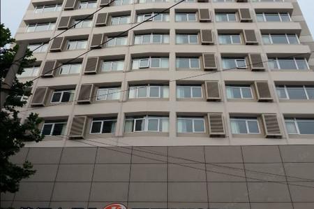 锦江之星品尚(青岛河南路火车站店)4s升级店