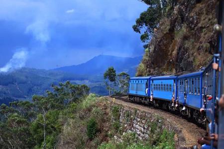 <印度-斯里兰卡两国10日游>广州直飞,天竺韵/锡兰情,两国景点/一次玩好(泰姬陵,阿格拉堡,琥珀堡,网红火车,加勒),含司导费,0自费