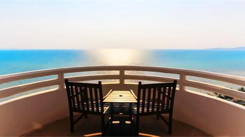 泰国曼谷 芭堤雅 沙美岛6 7日游 宿沙美岛一晚,曼谷升级国五,芭堤雅海边酒店,0自费,浪漫海边餐厅