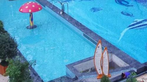 鞍山御汤泉温泉水攻略通票1日游通票乐园、大三亚旅游自由行乐园图片