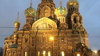 俄罗斯9日游_俄罗斯10日游价格_俄罗斯华欣跟团游_俄罗斯旅游路线