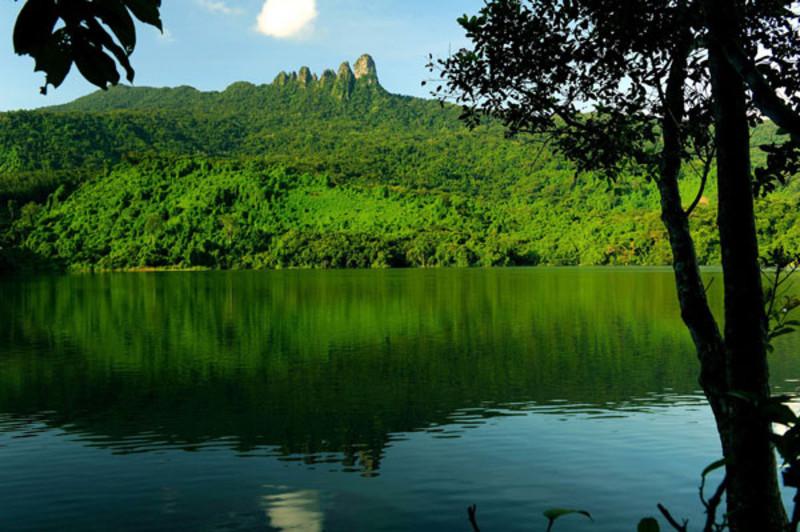 七仙岭温泉国家森林公园地址 七仙岭温泉国家森林公园怎么去 七仙岭温泉国家森林公园好玩吗