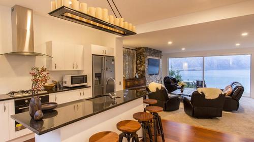 家居起居室设计装修500_280中式房屋庭院设计图图片