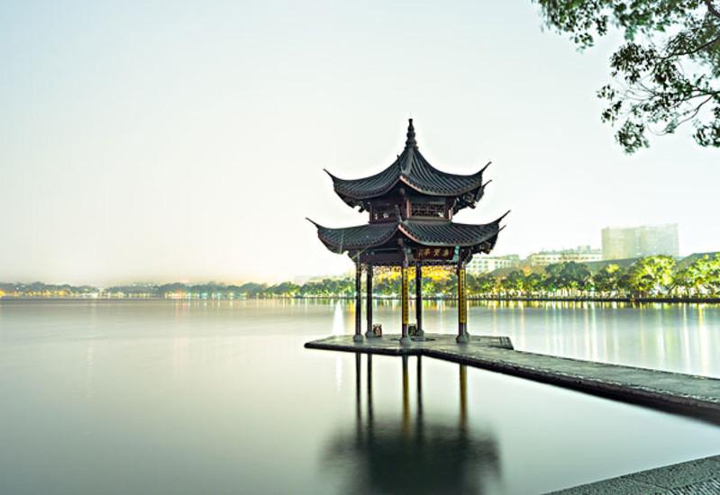 杭州乐园怎么去