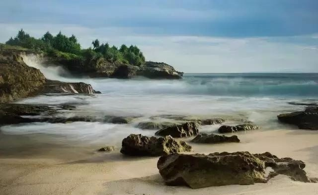 巴厘岛必带特产及注意事项攻略