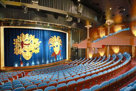 星幻歌剧院