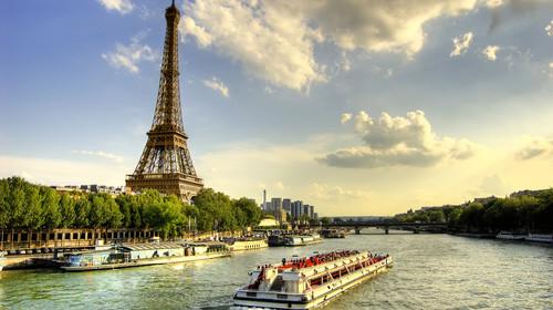 法国+瑞士+意大利12-13日游