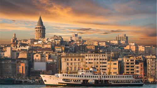 土耳其11-13日游