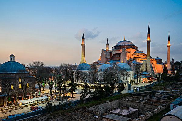 土耳其卡什什麽時候最美_土耳其卡什最好的旅遊時間_土耳其卡什什麽