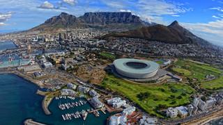 南非10日游_南非十日跟团游_南非著名旅游_南非旅游跟团价