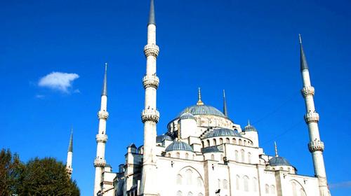 2020年土耳其经济总量是多少_土耳其热气球