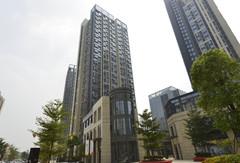 广州雨晴公寓