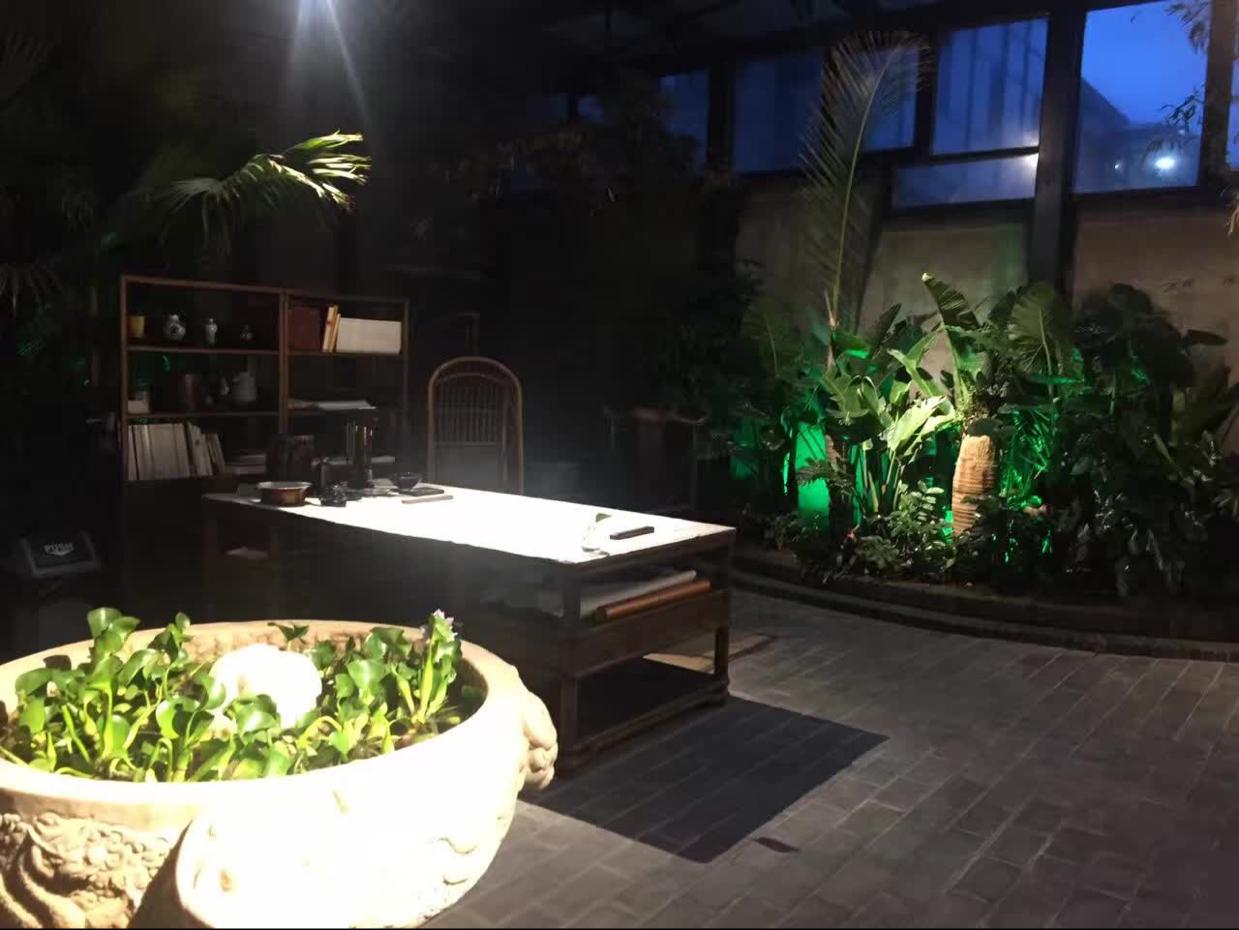 [国庆] 上海野生动物园-外滩-科技馆2日游>含门票 无购物