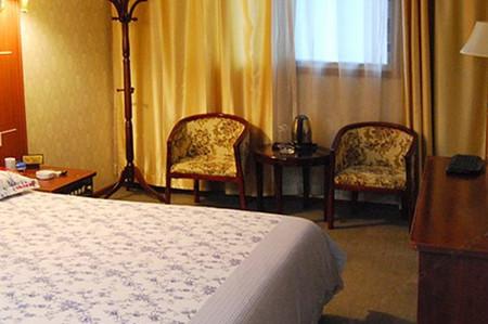 武汉炎龙商务酒店 -汉阳区拦江路178号 �C 途牛图片 47208 450x299