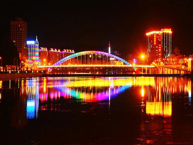 沧东开发区未来规划图