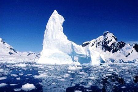 <亚特兰蒂号-华人包船-南极半岛探索+巴西阿根廷23日游>