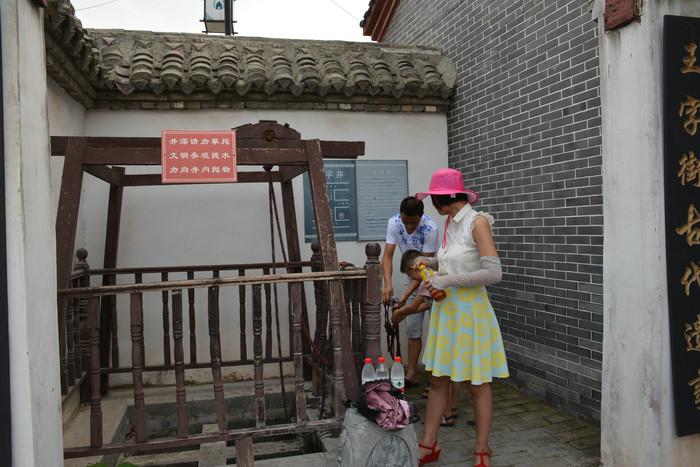 四川人口有多少_亳州有多少人口