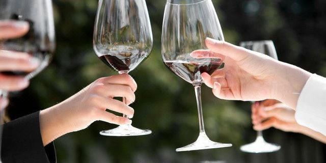 <全日葡萄酒之旅:帕索罗布尔斯>