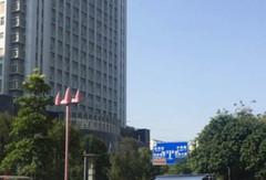 英联酒店(南宁5A国际东盟店)
