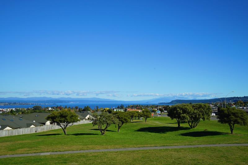 #我的a南北假期#新西兰南北岛17天自驾游~带你男攻略面致命无图片