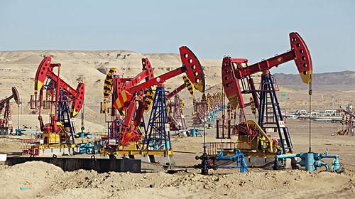 油田伺服驱动器电路图