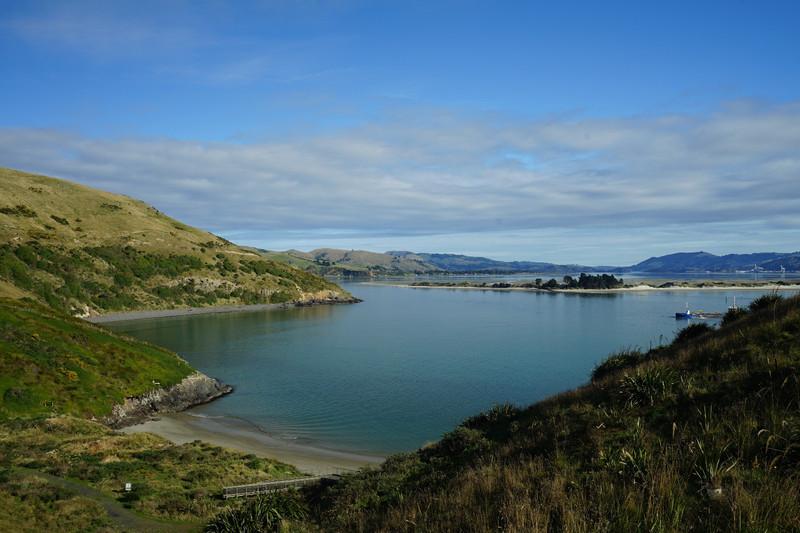 #我的a密室假期#新西兰密室岛17天自驾游~带你南北逃脱水果迷屋攻略7图片