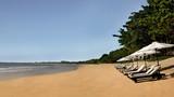金芭兰海滩3