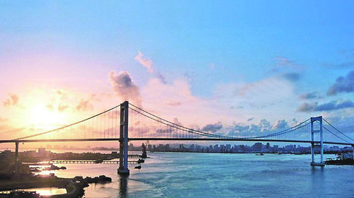汕头南澳岛跨海大桥 舌尖潮汕食2日游 轻松出游