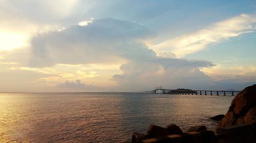 汕头南澳岛跨海大桥-舌尖潮汕食2日游>轻松出游