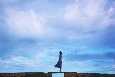 <斯里兰卡5晚7日游>9月12日铁发,斯航直飞,全程知名肉桂酒店,无自费,船游红树林,海龟保育园,公园摄猎,海滨畅游,景点全覆盖