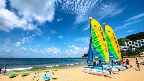 http:\/\/www.tuniu.com\/tour\/210108713