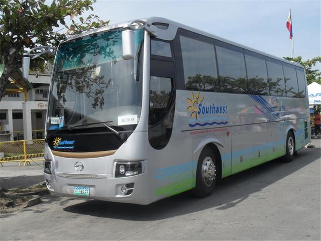<菲律宾卡里波(KLO)机场-长滩酒店接送机>长滩岛接送机或接机或送机