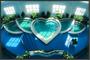 葫芦岛市百大万美温泉水上乐园