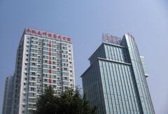 南宁永凯春晖公寓式酒店