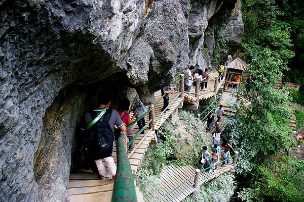 从金刀峡到重庆动物园交通线路_从金刀峡到重庆动物园