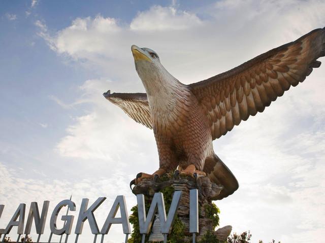 兰卡威旅游人均多少钱_兰卡威旅游攻略