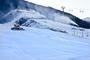 西部长青滑雪场冰雪小镇