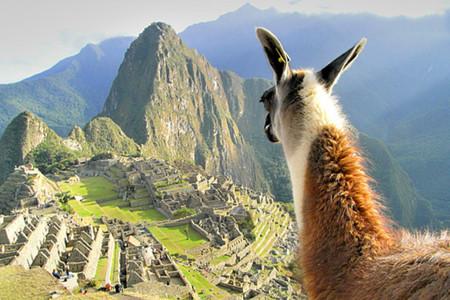<南美阳光之旅+巴西+阿根廷+智利+秘鲁+玻利维亚+乌拉圭6国23日深度游>京沪出发/天空之境/伊基托斯/3大特色餐/大冰川/马丘比丘