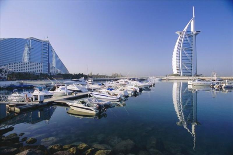 昌图县到迪拜旅游 昌图县到迪拜旅游价格 昌图县到迪拜交通资讯