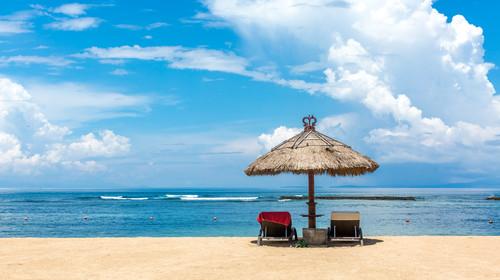 泰国芭提雅海边停工正和城别墅图片