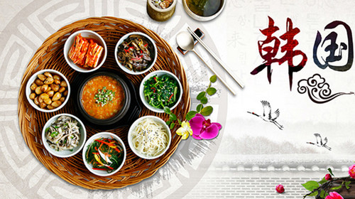 自行前往: 美食推荐: 土俗村参鸡汤:首尔人气很高的一家参鸡汤店,韩国