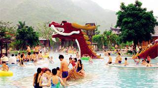 龙门2日游_惠州龙门游跟团游_惠州龙门11日游_惠州龙门2人旅游需要多少钱