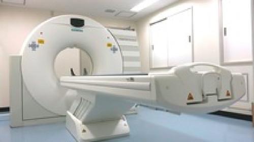 日本关西医科大学天满桥综合诊所1日游>设备先进 标准全身综合体检